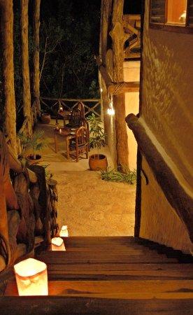 Xaloc Resort: Exterior