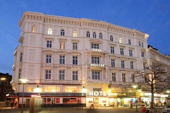 the 10 best novum hotels in hamburg germany tripadvisor rh tripadvisor com