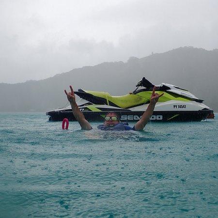 Papetoai, French Polynesia: photo3.jpg