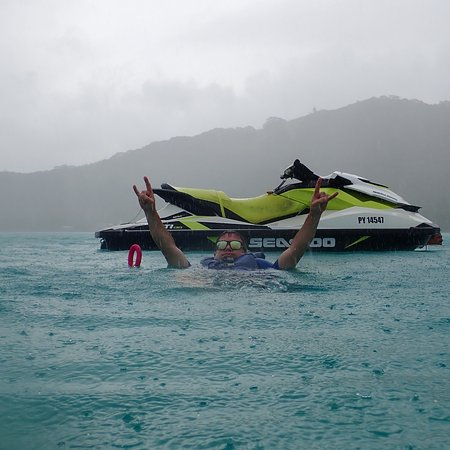 Папетоаи, Французская Полинезия: photo3.jpg