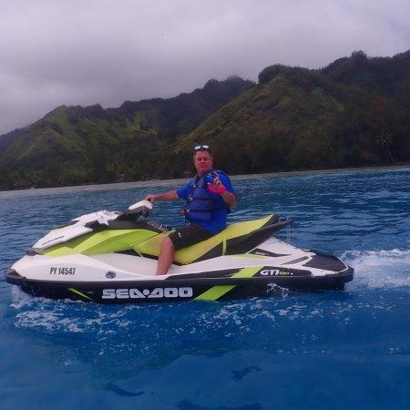 Папетоаи, Французская Полинезия: photo4.jpg