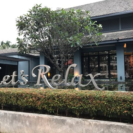 Let's Relax Day Spa : photo0.jpg