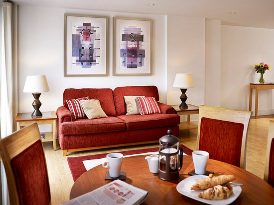 Perfect Marlin Apartments Limehouse (London)   Apartment Reviews, Photos, Rate  Comparison   TripAdvisor