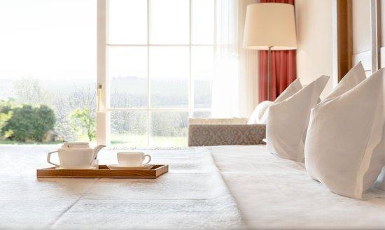 Hotel adler thermae spa relax resort bagno vignoni toscana prezzi 2018 e recensioni - Offerte hotel adler bagno vignoni ...