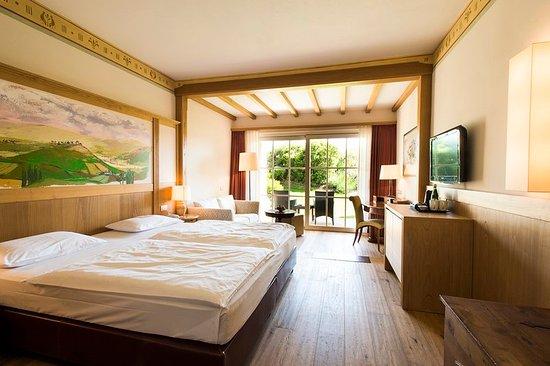 Hotel adler thermae spa relax resort bagno vignoni toscana prezzi 2018 e recensioni - Adler bagno vignoni offerte ...