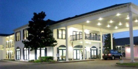Angel Inn Near Imax Updated 2019 Prices Amp Hotel