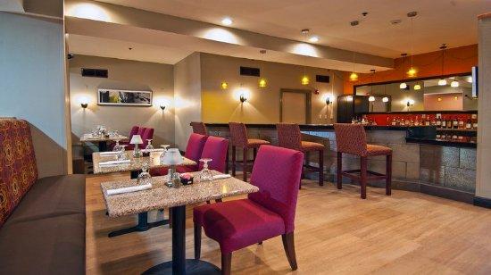 Holiday Inn Opelousas: Property amenity