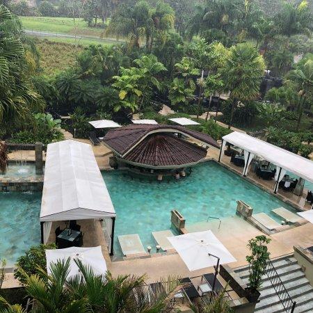 The Royal Corin Thermal Water Spa & Resort: photo2.jpg