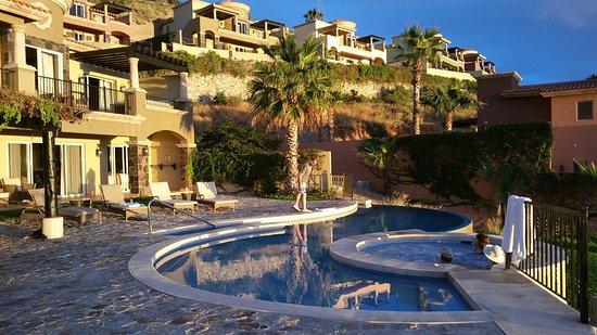 Montecristo Estates Luxury Villas : 20180110_174656_large.jpg
