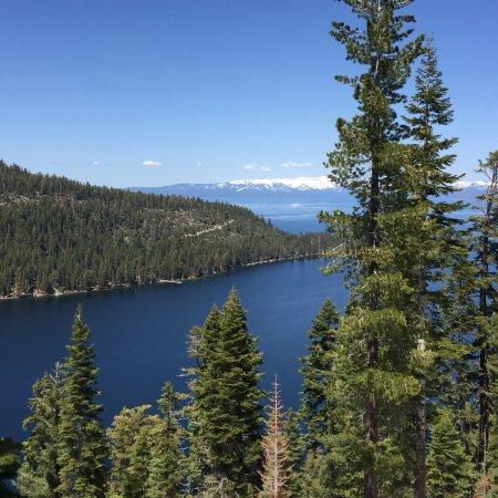 Lake Tahoe Nevada State Park: photo2.jpg