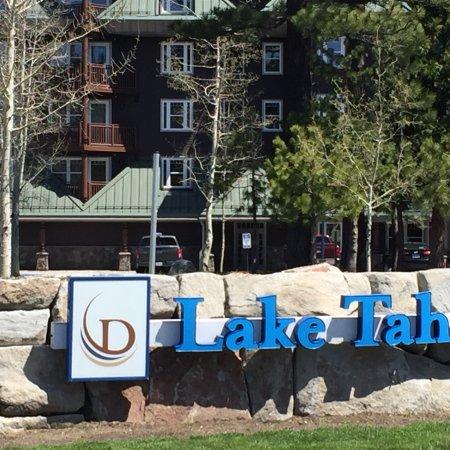 Lake Tahoe Nevada State Park: photo3.jpg