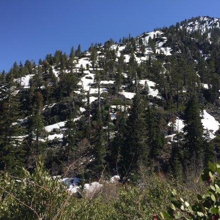 Lake Tahoe Nevada State Park: photo4.jpg