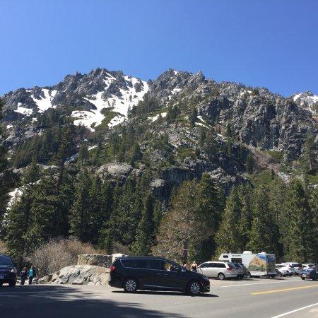 Lake Tahoe Nevada State Park: photo5.jpg