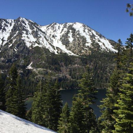 Lake Tahoe Nevada State Park: photo6.jpg
