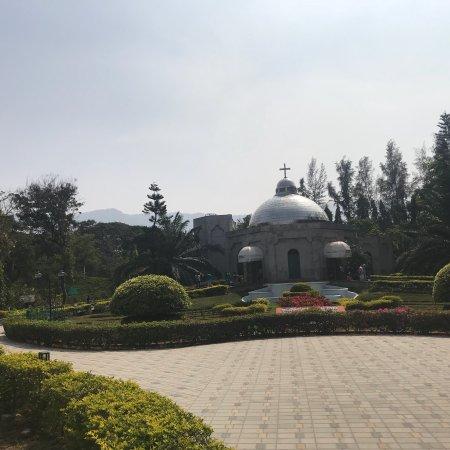 Bethesda International Prayer Centre, Coimbatore - TripAdvisor