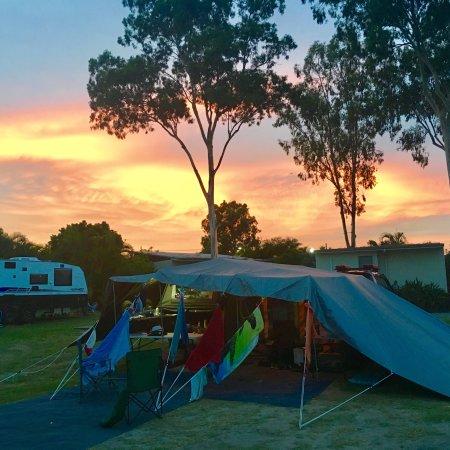 Helensvale, Australien: photo1.jpg