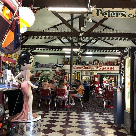 Deloraine, Australia: photo0.jpg