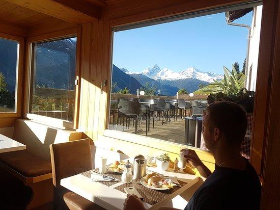 Wiesen, Suiza: 20170922_094641_large.jpg