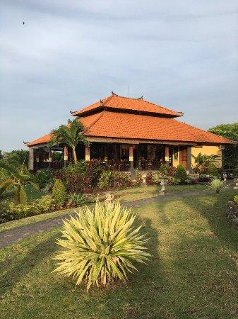 Puri Mangga Sea View Resort Amp Spa 30 ̶4̶1̶ Updated
