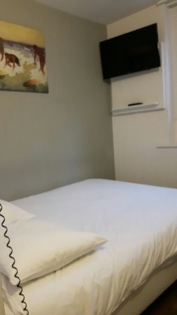 Hotel Calm: 20180109_154700_large.jpg