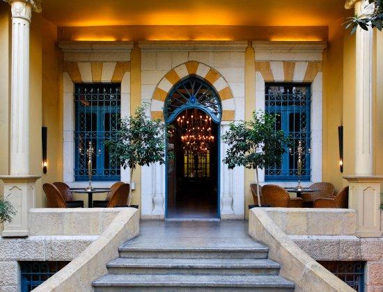 Hotel Albergo: Al Dente
