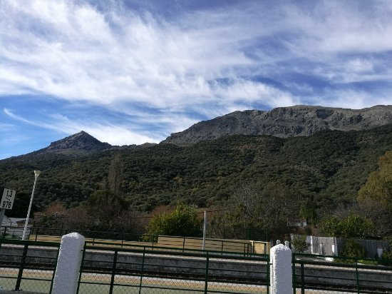 Jimera de Líbar, España: IMG_20180101_143339_large.jpg