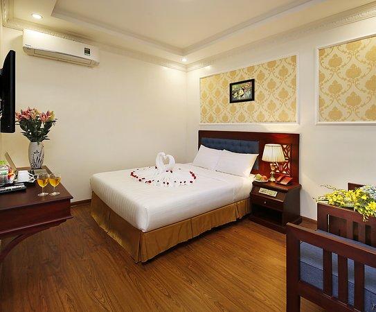 Bac Ninh Province Photo