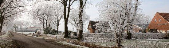 Overijssel Province Photo