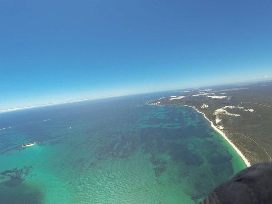 Skydive Jurien Bay Perth: Natalie Schild 0222_large.jpg