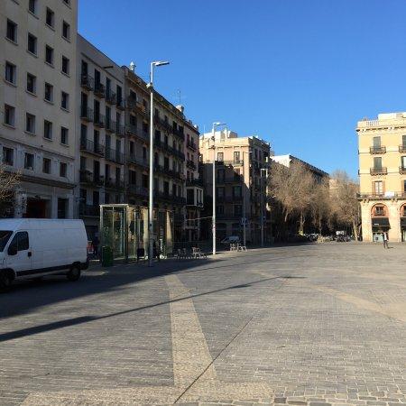 El born barcelona lo que se debe saber antes de viajar for Hoteles en el born de barcelona