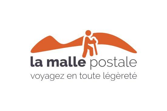La Malle Postale