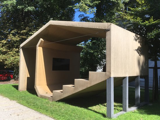 Salzburger Kunstverein