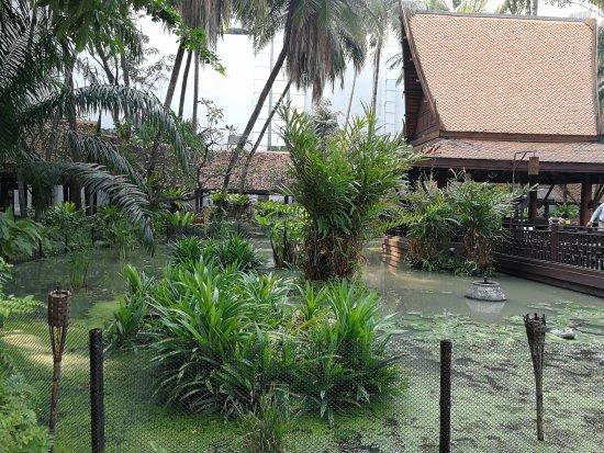 AVANI Pattaya Resort & Spa: avani pattaya