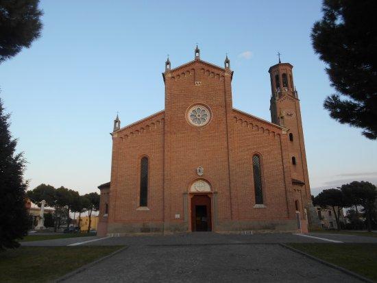 Megliadino San Fidenzio