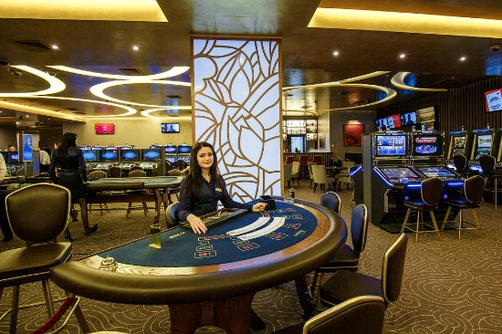 10 лучших казино в минске все игровые слоты играть бесплатно