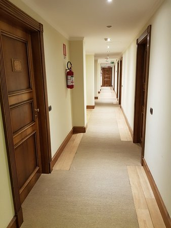 Katane Palace Hotel: 20171202_162124_large.jpg
