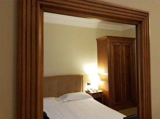 Katane Palace Hotel: 20171202_163110_large.jpg