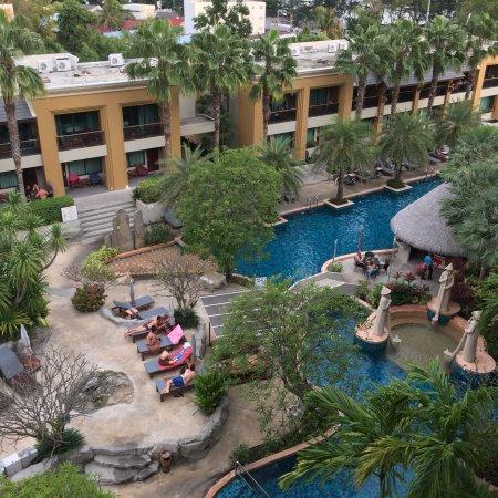 Rawai Palm Beach Resort: photo4.jpg