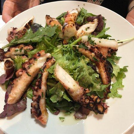 Ellenika Greek Restaurant Glenelg