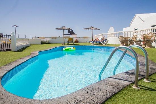 Columbus Apartments Lanzarote   UPDATED 2018 Prices U0026 Condominium Reviews  (Puerto Del Carmen)   TripAdvisor