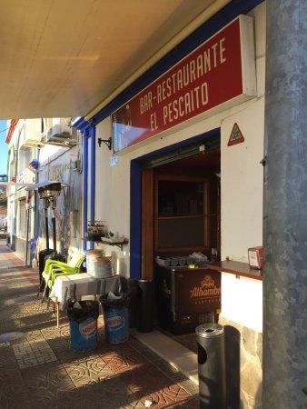 Armilla, España: photo1.jpg