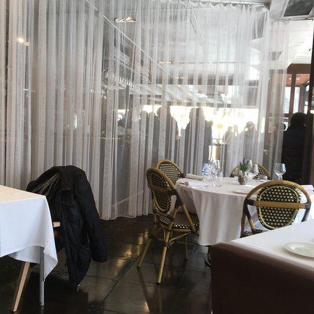 Restaurante 2Valdeses Photo