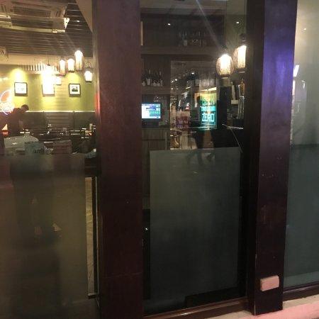 Greenbelt Thai Restaurant