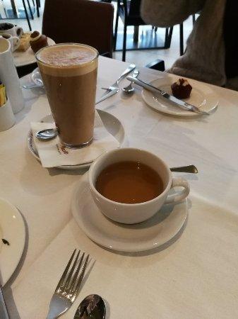 Cinnamon Restaurant and Bar: IMG_20180116_155116_large.jpg