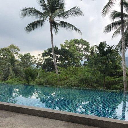 Kirikayan Luxury Pool Villas & Spa: photo0.jpg