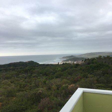 Chintsa, Sudáfrica: photo1.jpg