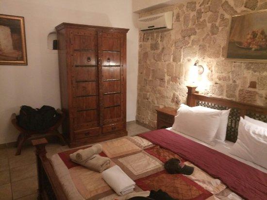 Spot Hotel: IMG_20180117_154611_large.jpg