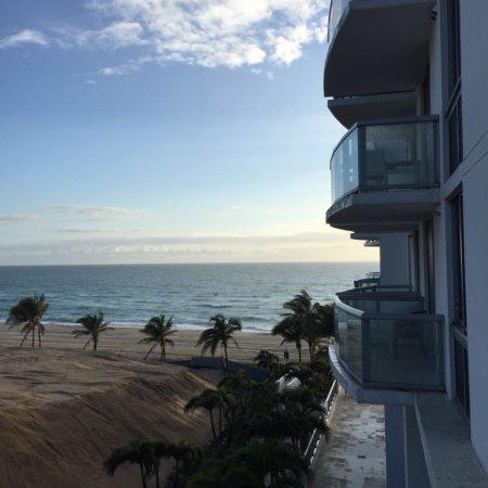 Sunny Isles Beach, FL: photo5.jpg