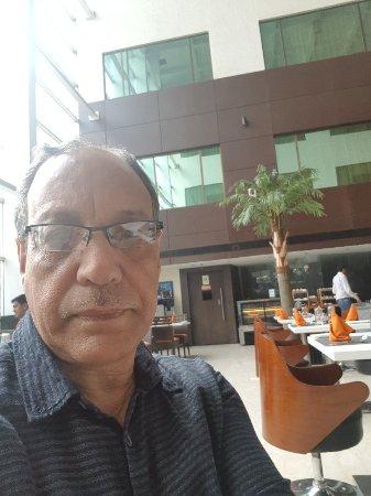 Citrus Pune : 20180116_150117_large.jpg