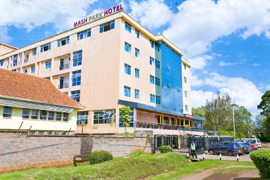 Mash park hotel updated 2018 specialty hotel reviews for Specialty hotels